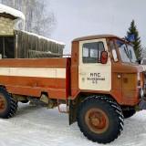 АЦ-40 (66) 1600 МПО