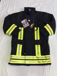 lion apparel боевая одежда пожарного купить